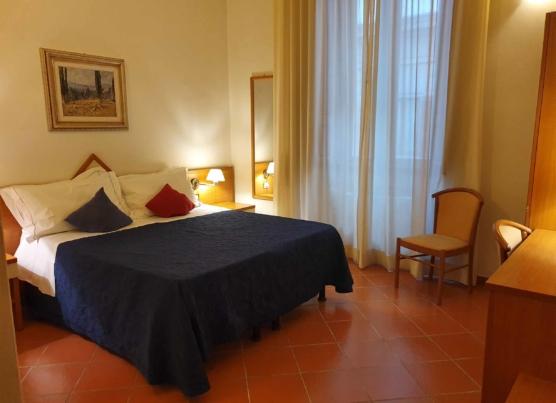 comfort hotel_0001_hotel di categoria 3 stelle