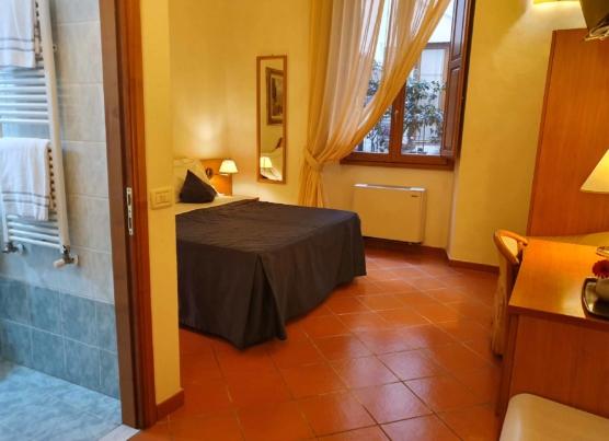comfort hotel_0003_ottimo servizio in una location impagabile