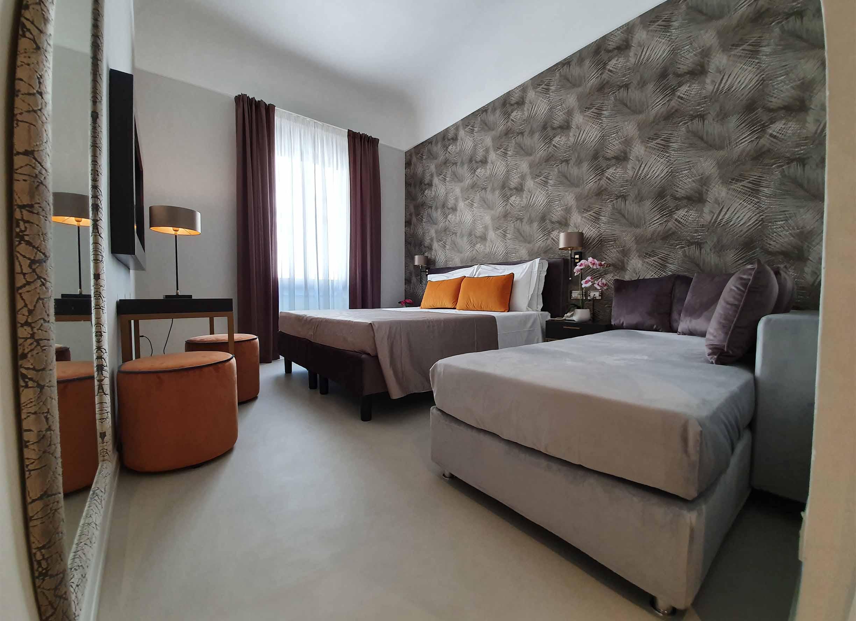 junior suites firenze centro hotel_0002_hotel nel centro di firenze camera bb