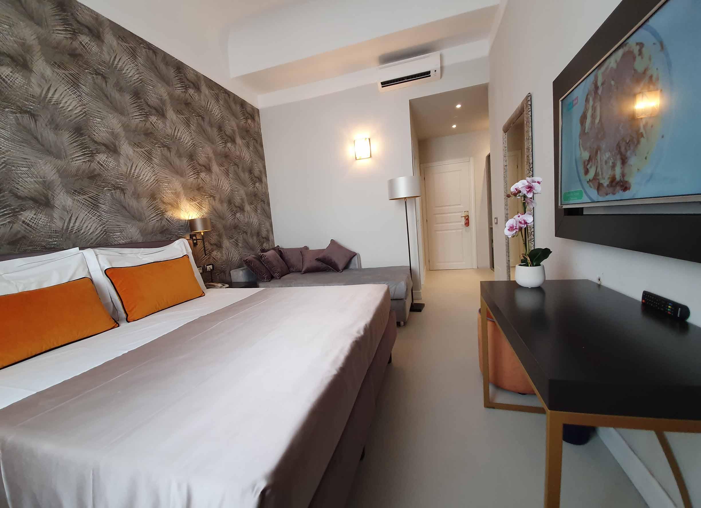 junior suites firenze centro hotel_0003_dormire a firenze piazza signoria hotel lusso