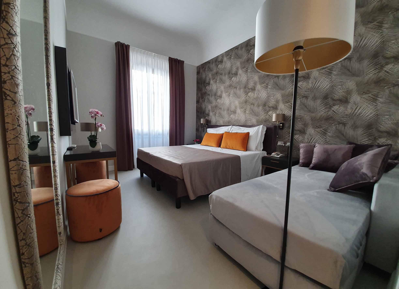 junior suites firenze centro hotel_0005_toscana verde camere a poco prezzo cippia