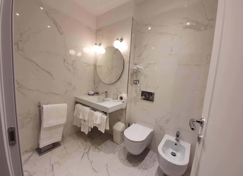suite_0003_firenze centro_0003_hotel maxim axial piazza signoria