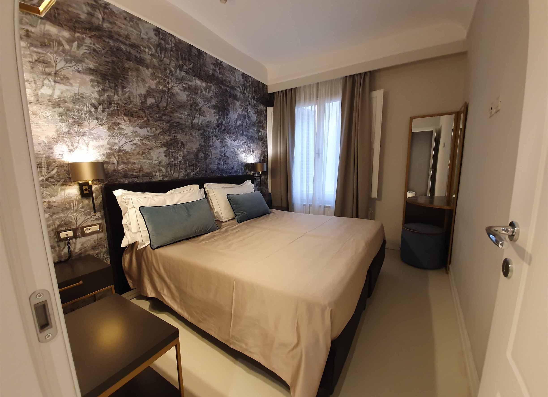 suite_0004_firenze centro_0002_hotel maxim axial centro storico
